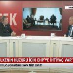 AKP'nin yeni ittifak arayışları – HABERE DOĞRU