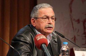 Yıldırım Koç Vatan Partisi'nden istifa etti