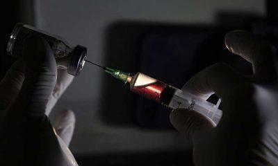 CHP'li vekilin aşı sorusuna da CİMER'den 'ticari sır' yanıtı
