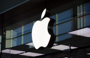 Apple 12 milyon dolarlık ceza!