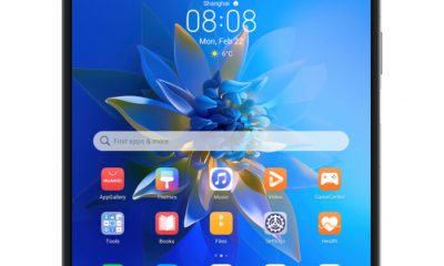 Huawei Mate X2 Türkiye'de kaçtan satılacak