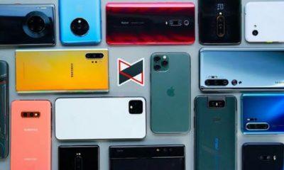 Telefon ve PC fiyatları düşecek mi?