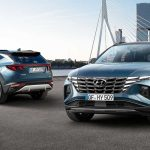 Hyundai araçlar geri çağırılıyor