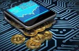 El Salvador'da çare olmadı! Bitcoin'de düşüş sürüyor