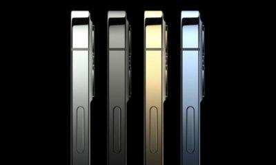 Kurlar düştü. iPhone 12 fiyatları düşecek mi?