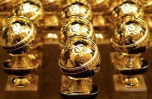 Altın Küre Ödülleri'nin adayları belli oldu