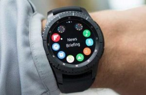 Samsung Tizen işletim sisteminden vazgeçiyor