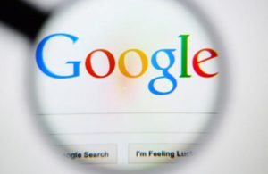 Chrome eklentisi veri hırsızlığına neden oluyor iddiası