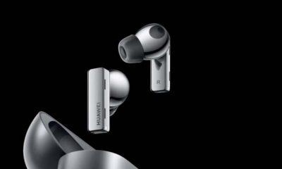 Huawei Freebuds Pro uzun kullanım testi