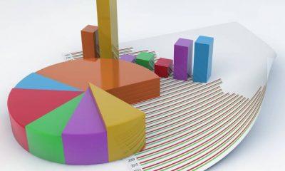 Anket: 'Ekonomi geçen yıla göre daha kötü' diyenlerin oranı yüzde 74'ü aştı