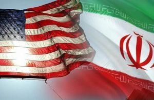 ABD Dışişleri Bakanı Blinken'den İran ile nükleer anlaşmaya yeşil ışık