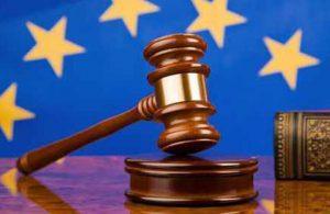 AİHM Türkiye'yi üç davada mahkum etti