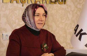 AKP'li Nergis'e göre ev ve araba sahibi olmak hiç zor değilmiş!