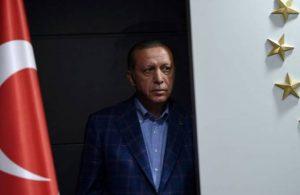 """""""AKP'den ayrılmak isteyen müthiş sayıda insan var"""""""