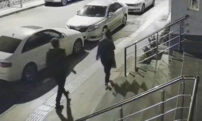 Diyarbakır'da sokak ortasında vurulan Gülistan'ın katili kardeşi çıktı!