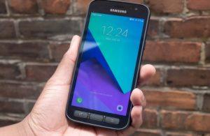 Samsung Galaxy Xcover 5 böyle görünecek