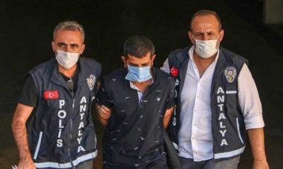 Duygu Çelikten davası: Katil Ünder'den 'tabancayla vuruldu' iddiası geldi