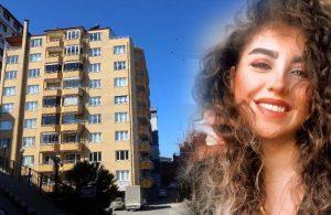 Ayşe Özgecan Usta'nın şüpheli ölümüyle ilgili erkek arkadaşı gözaltına alındı