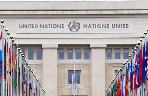 BM'den Türkiye'ye çağrı: Öğrencileri serbest bırakın