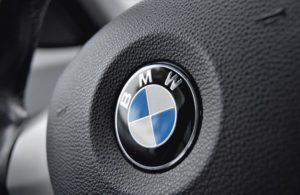 BMW i7 yeni detaylarla ortaya çıktı
