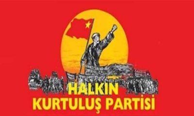 """""""Atatürk Orman Çiftliği'nin bağrındaki hançeri söküp atacağız"""""""