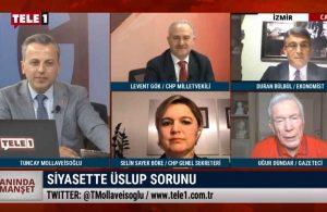 AKP, yandaşlara aktardığı milyarlarca lirayı bütçede nasıl sakladı? – ANINDA MANŞET