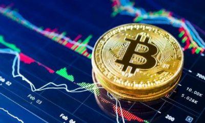 Bitcoin'de yeni zirve: 62 bin doları aştı