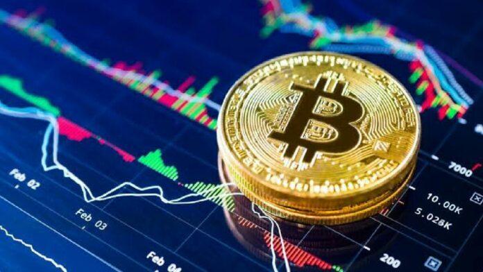 Bitcoin ani bir değer kaybına uğrayacak