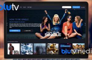 BluTV yüzde 50'den fazla indirim yaptı