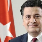 Kılıçdaroğlu'nun avukatına soruşturma