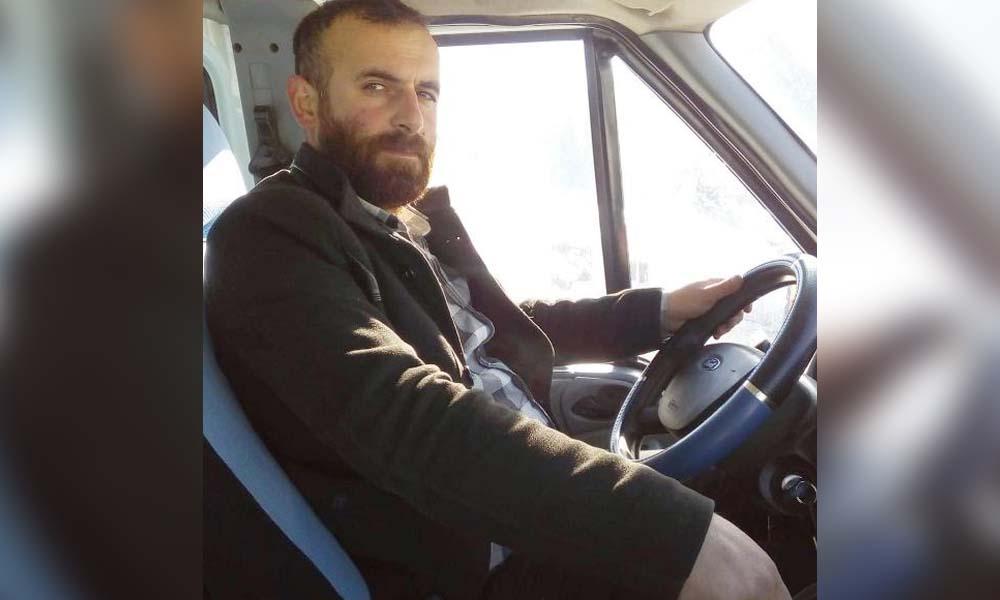 Ardahan'da kadın cinayeti: Yengesini göğsünden vurarak öldürdü