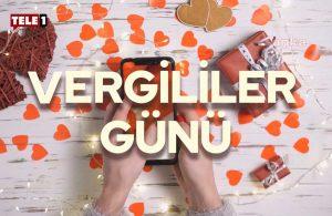 DEVA Partisi'nden iktidara 'Sevgililer Günü' göndermesi