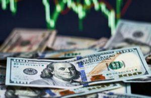 Yiğit Bulut konuştukça dolar yükseliyor