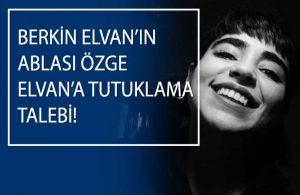 İşte AKP-MHP Türkiye'si. Çakıcı'nın tehdit mektupları düşünce özgürlüğü, öğrencinin mektubu suç!
