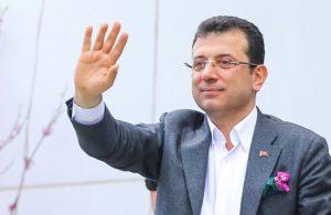 İBB Başkanı Ekrem İmamoğlu: Vatandaşımız eşit hizmeti hak ediyor