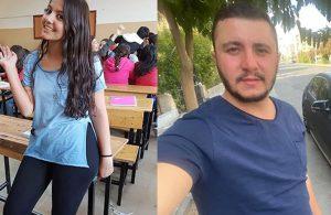 67,5 metre sürüklenen Elif'in ölümüne neden olan sürücü için istenen ceza belli oldu