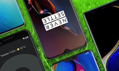 Türkiye'de üretilen telefonlar kaçtan satılacak