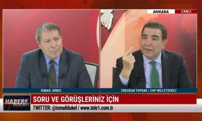 AKP devlet geleneğini nasıl yok etti? – HABERE DOĞRU