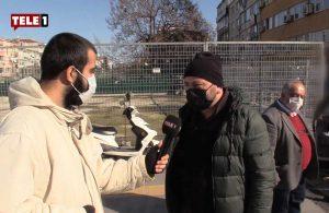 TÜİK'in işsizlik verilerine yurttaşlar isyan etti: 'Artık hiçbir şeylerine inanmıyorum'
