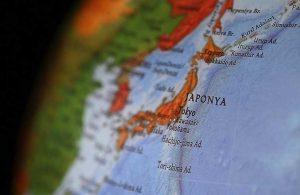 Japonya'dan 10 yıl sonra gelen artçı deprem açıklaması