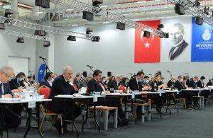 İmamoğlu'nun kreş projesine AKP- MHP engeli