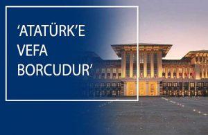 Danıştay'dan emsal karar: Tarihi alanlarda kamu binası yapılamaz