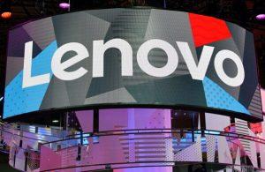 Lenovo, yeni oyun telefonunu açıkladı