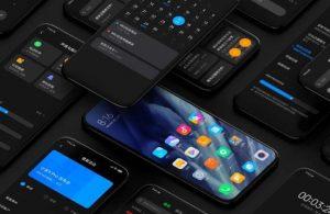 4G telefonlar ucuzluyor