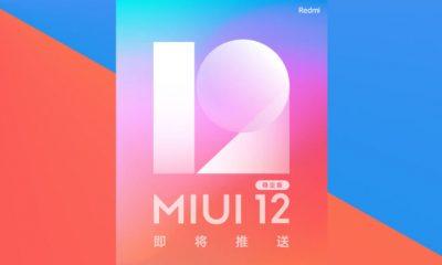 Kullanıcıları MIUI arayüzünü sevmediler