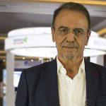 Prof. Dr. Mehmet Ceyhan isyan etti: Cesaretiniz yoksa susun