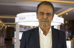 Prof.Dr. Mehmet Ceyhan tepki çeken sözlerine açıklık getirdi