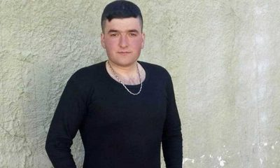 Musa Orhan'ın, İpek Er'e cinsel saldırıda bulunduğu iddiasıyla yargılandığı dava ertelendi