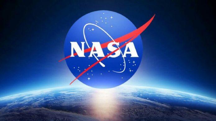 Salda Gölü sayesinde Mars'a inebildi