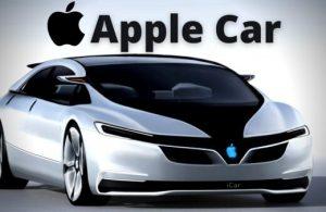 Nissan Apple Car konusunda Apple ile işbirliğine açık